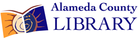 Alameda County Library Catalog Home Page